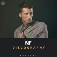 NF Discography