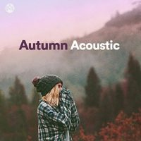 Autumn Acoustic (Playlist)