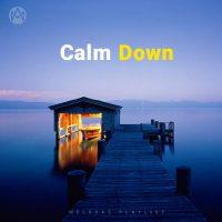 Calm Down (Playlist)