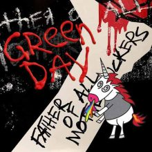 Green Day Oh Yeah!