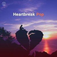 Heartbreak Pop (Playlist)