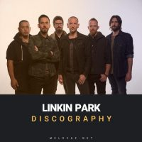 Linkin Park Discography