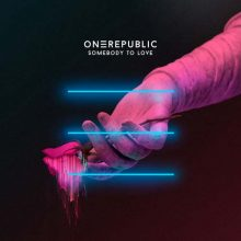 OneRepublic Somebody To Love