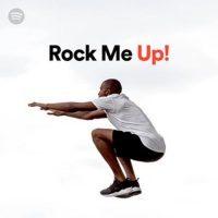 Rock-Me-UP!-(Playlist)