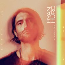 Ryan Hurd Platonic
