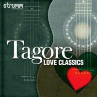 Tagore Love Classics