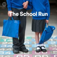 The School Run