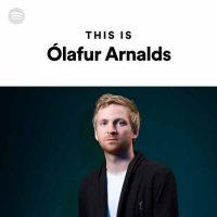 This Is Ólafur Arnalds