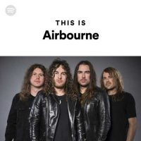 This Is Airbourne