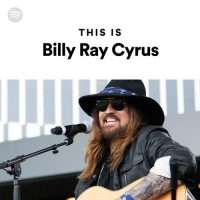 This Is Billy Ray Cyrus