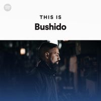 This Is Bushido