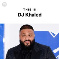 This Is DJ Khaled
