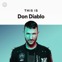 This Is Don Diablo