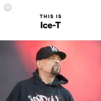 This Is Ice-T