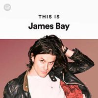 This Is James Bay