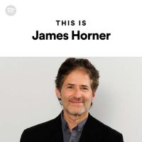 This Is James Horner