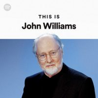 This Is John Williams