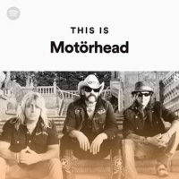 This Is Motörhead