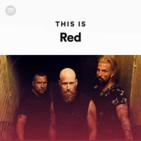 This Is Red