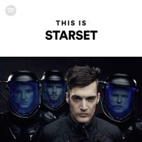 This Is STARSET