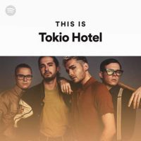This Is Tokio Hotel