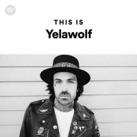 This Is Yelawolf