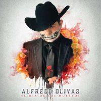 Alfredo Olivas El Día de los Muertos