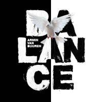Armin van Buuren Balance
