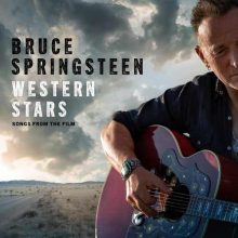 Bruce Springsteen Sundown Film Version
