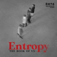 DAY6 The Book of Us : Entropy