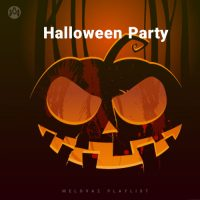 Halloween Party (Playlist)