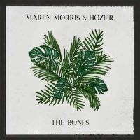 Maren Morris, Hozier The Bones