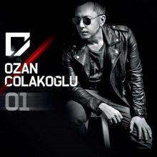 Ozan Çolakoğlu 01