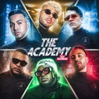 RICH MUSIC LTD The Academy