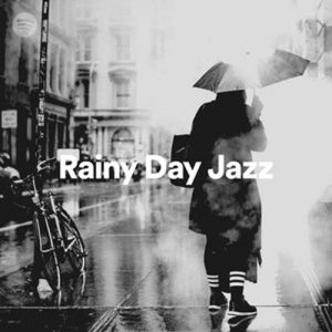 Rainy Day Jazz