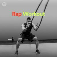 Rap Workout