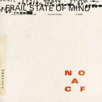 The 1975 Frail State Of Mind