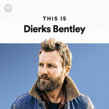 This Is Dierks Bentley