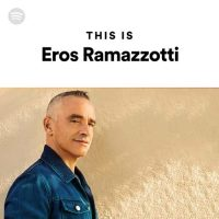 This Is Eros Ramazzotti