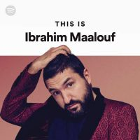 This Is Ibrahim Maalouf