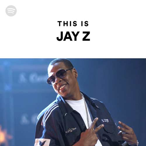 This Is JAY Z
