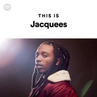 This Is Jacquees