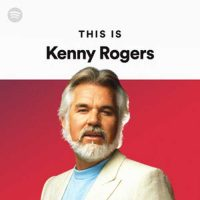 This Is Kenny Rogers