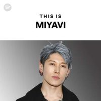 This Is MIYAVI