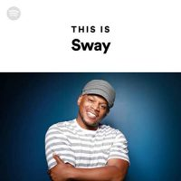 This Is Sway