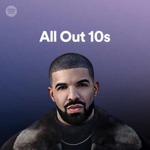 All Out 10s