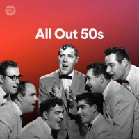 All Out 50s