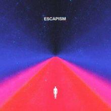 Audien Escapism