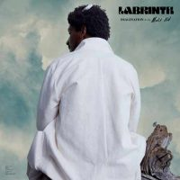 Labrinth Imagination & the Misfit Kid