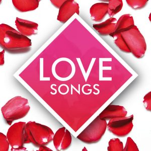 Love Songs The Collection